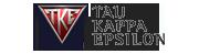 Tau Kappa Epsilon e-Edition